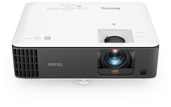 BenQ TK700STi (Bild: BenQ)