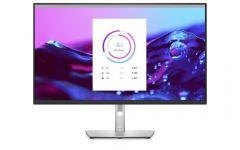 Dell P3222QE (Bild: Dell)