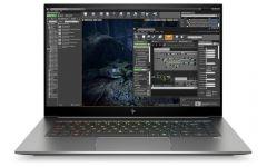 HP ZBook Studio G8 (Bild: HP)