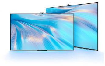 Huawei Vision S (Bild: Huawei)