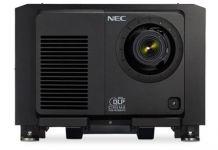 NEC NC2442ML (Bild: NEC)
