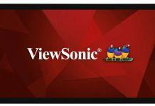 ViewSonic TD3207 (Bild: ViewSonic)
