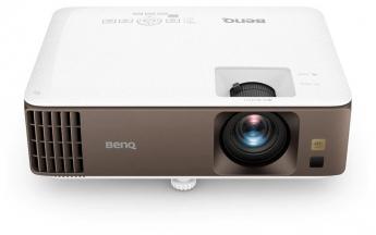 BenQ W1800i (Bild: BenQ)