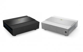 Benq V7000i und V7050i (Bild: BenQ)