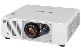Panasonic PT-FRQ50 (Bild: Panasonic)
