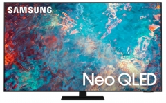Samsung GQ65QN85A (Bild: Samsung)