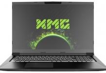 Schenker XMG Core (M21) (Bild: Schenker)