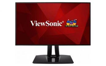 ViewSonic VP2468a (Bild: ViewSonic)