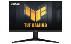 ASUS TUF Gaming VG32AQL1A (Bild: ASUS)