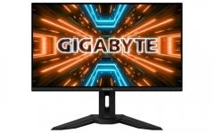 Gigabyte M32U (Bild: Gigabyte)