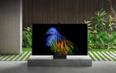 Xiaomi Mi TV 6 EE (Bild: Xiaomi)