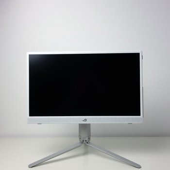 Minimal einstellbare Display-Höhe von 14 cm