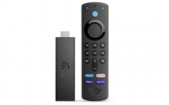 Amazon Fire TV Stick 4K Max (Bild: Amazon)