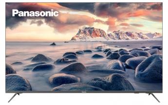 Panasonic JXW704 (Bild: Panasonic)