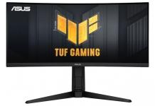 ASUS TUF Gaming VG30VQL1A (Bild: ASUS)